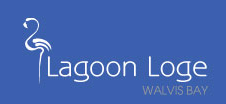 Lagoon Loge - Walvis Bay Lagoon Accommodation, Namibia